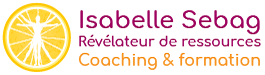 Isabelle Sebag Coaching et Formation
