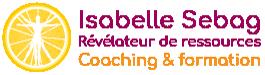 Isabelle Sebag Coaching et Formation